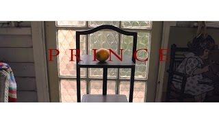 PRINCE - Ambiguous Short Film
