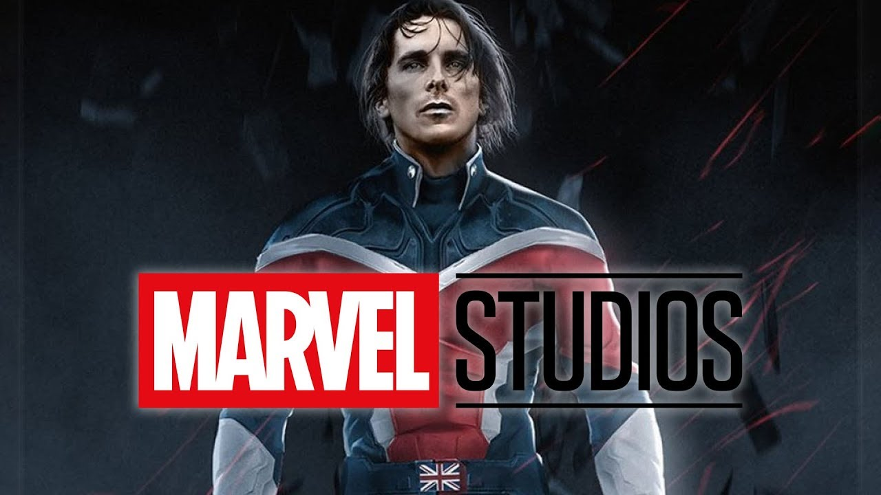 Captain Britain Film Confirmed For Mcu Guy Ritchie To Direct