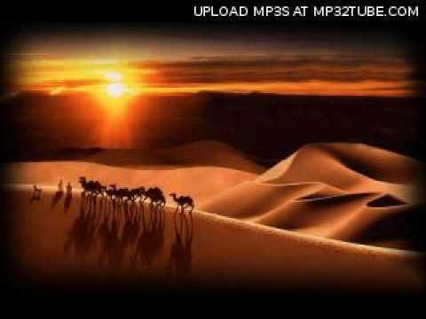 SHOUTUL SOFWA - Maal Hijrah