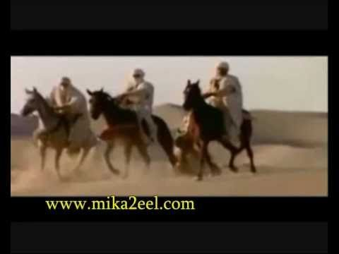 Muhammad Kheir new Madih La Sheikh Nisar Halabi thumbnail