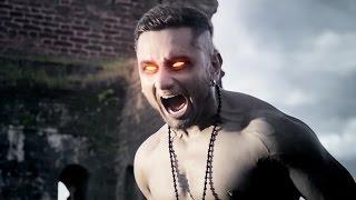 Yo Yo Honey Singh Blue Eyes Song In Hotal Transylvania