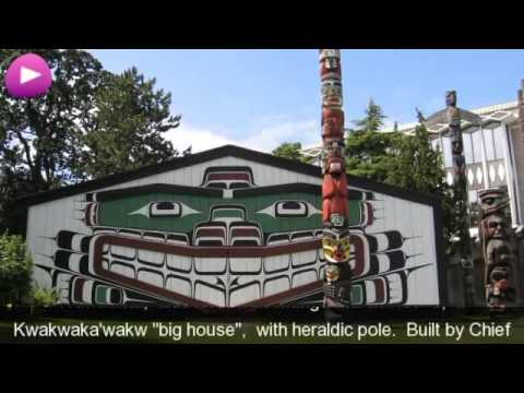 Victoria, B.C. Wikipedia travel guide video. Created by http://stupeflix.com