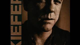 Kiefer Sutherland - Something You Love