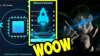 Cara membuat Baterai tahan lama sekaligus Pembersih dan Pendingin CPU screenshot 4