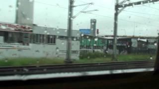 Airtrain to Brisbane International Airport Top 10 Video