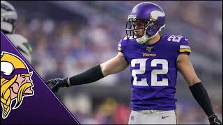 """Vikings Live"" Season Debut Featuring Kyle Rudolph"