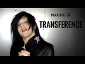 Download 2 Shadows - Making Of Transference MP3 song and Music Video