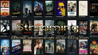 (TuTo)Comment regarder des films en streaming ou les télécharger?