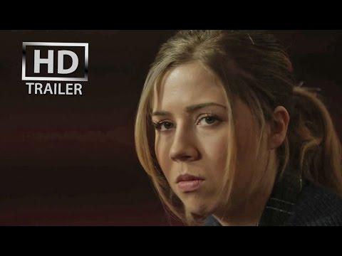 Between | official trailer (2015) Netflix