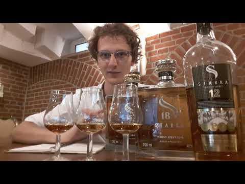 # 4 Piję Najdroższą Polską Wódkę