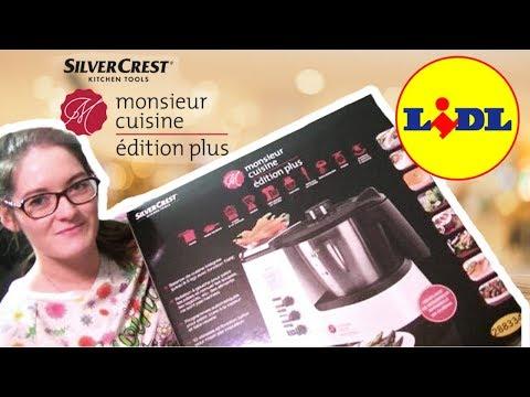 unboxing-monsieur-cuisine-edition-plus-teste-et-recette-merveilleux-au-chocolat