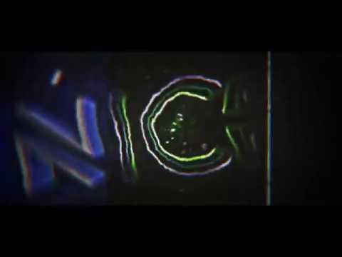 Intro Nice By | PeedroFX Ft. H y p e F x