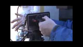This is a video on starting up a Water Softener. This video can be ...