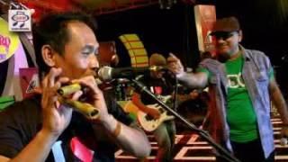 Yus Yunus - Bukan Yang Ku Pinta (Official Music Video) Free Download Mp3
