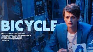 BICYCLE - Short Film