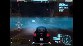 Need For Speed World Parte 4 Español