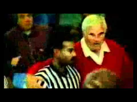 Michigan basketball gameday: U-M visits streaking Purdue