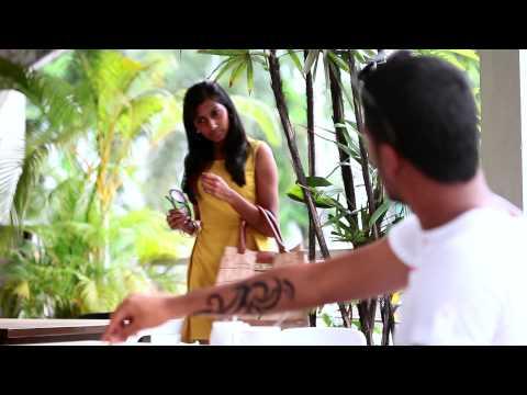 inni-vendham---official-music-video