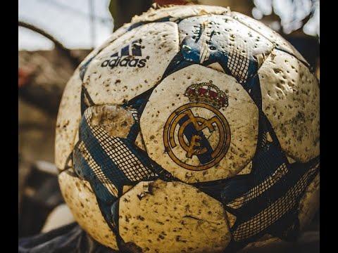 Real Madrid Hymne