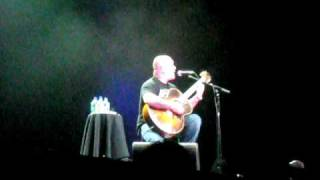 "Aaron Lewis ""Rooster"" (Live Acoustic Alice In Chains Cover) 3/6/10"