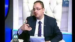 الوزير المفوض التجارى يوضح العائد علي إقتصاد مصر من بطول كاس العالم في الكونغ فو