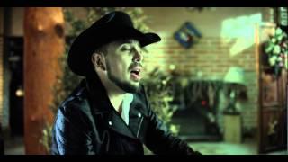 """Fidel Rueda - """"Regalo Equivocado"""" Vídeo Oficial"""
