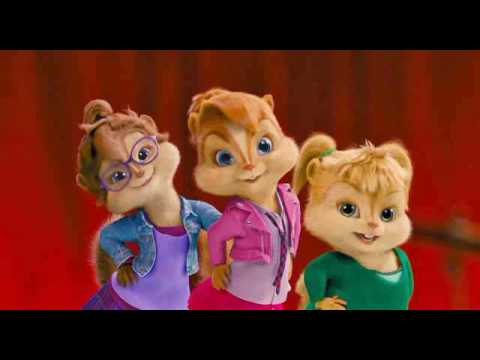 Galantis   No Money   Chipmunk Version