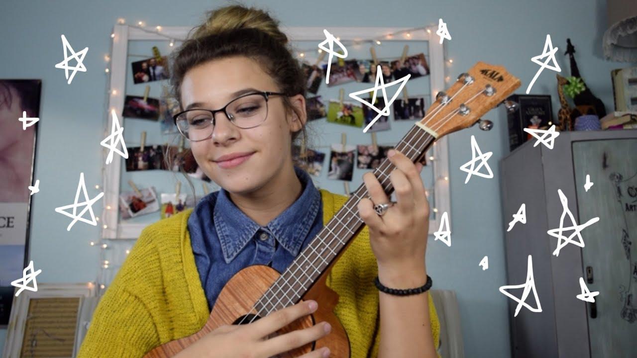 Holy Spirit Freedom Reigns Cover Emma Blurose Youtube