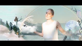 KATJA VON BAUSKE - DEIN TAG [Official HD Video]