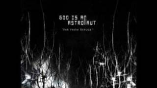 God is an astronaut - Sunrise in Aries