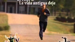 Renacer Pista - Karaoke