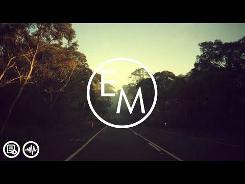 Tensnake - Love Sublime Ft Nile Rodgers & Fiora (Duke Dumont Remix)
