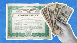What Are Stock Buybacks and Why Are There Calls to Restrict Them?