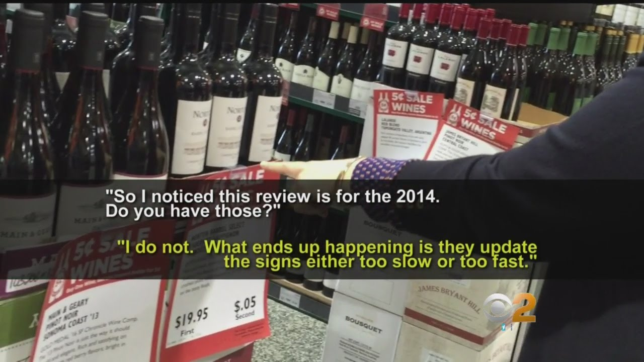 Is Bevmo Engaging In A Bait And Switch With Wine Suit
