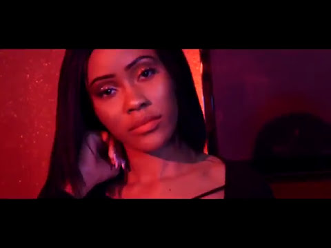J-Reese- The Way Ft Rich Boy Prod. By Menice Beats (The Official Video)