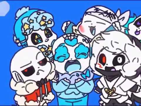 Ct Pj S Daycare Baby Sances Copycat Youtube