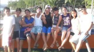 QCPU IE batch 09