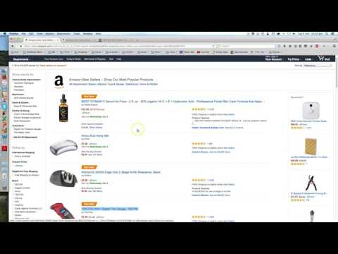 hot-products-search-amazon-as-search-tool-for-ebay