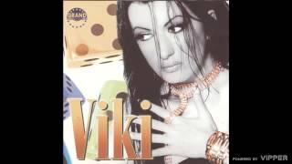 Video Viki - Sanjala sam ruzan san - (Audio 2001) download MP3, 3GP, MP4, WEBM, AVI, FLV September 2019