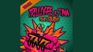 Tnt (Happy Gangsters Remix Edit)