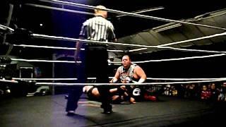 Cale Conners VS Damien Storm pt2.AVI