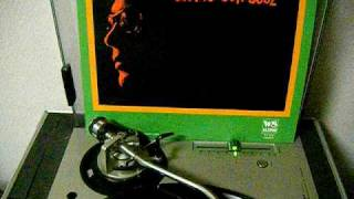 Happy Birthday Everybody / Ray Barretto