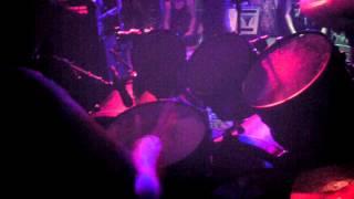 Brad Fincher - Devourment - Babykiller