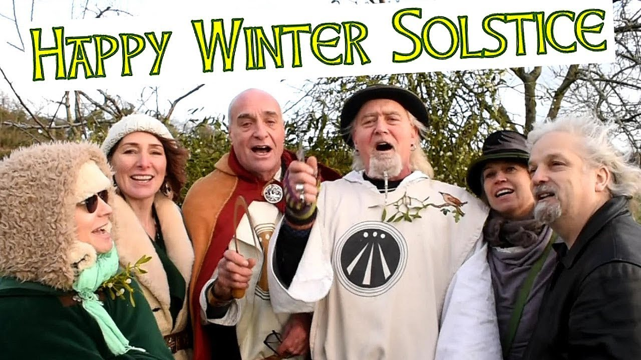 Image result for HAPPY winter solstice SURFING