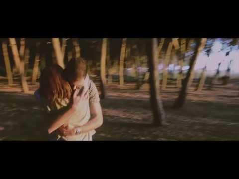 Alba & Dante - Ovunque Andrai (prod. Dante) [VIDEOCLIP UFFICIALE]