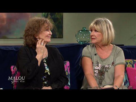 Siw Malmkvist och Ann-Louise Hansson minns vännen Lill-Babs: