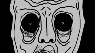 DEATHDEATHDEATH feat. KMT - Promised Sleep