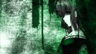 Nightcore- Make me wanna die
