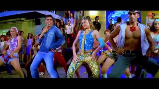 Kaanta Laga Video Song BDmusic25 Com 720p