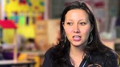 Denver Public Schools on Teaching Strategies GOLD